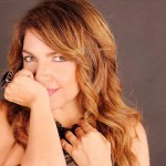 """Musica – """"Duets"""", quando i big della musica cantano con Cristina D'Avena"""