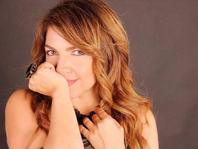 Sanremo, conto alla rovescia per il Festival: Conti annuncia altri ospiti
