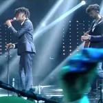 """Sanremo 2016 – Dear Jack a rischio eliminazione, ma """"Mezzo Respiro"""" vola su iTunes"""