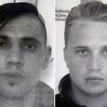 Roma – Detenuti evadono dal carcere di Rebibbia segando le sbarre: e' caccia ai fuggitivi