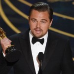 Oscar 2016, Leonardo Di Caprio è il Miglior Attore Protagonista