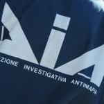 Mafia, arrestato direttore ufficio postale di Reggio Calabria