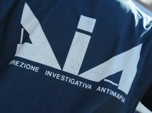 Catania, Dia sequestra beni per 1,5 milioni ad imprenditore