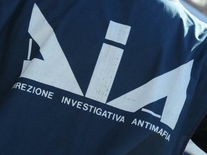 In Italia 11 contagi di Hiv al giorno
