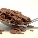 Il cioccolato rende più intelligenti