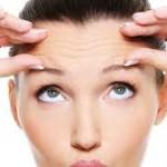 Scoperto enzima che ferma l'invecchiamento della pelle