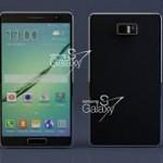 Samsung lancia il Galaxy s7 e la fotocamera per video a 360 gradi