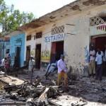 Somalia, due esplosioni a Baidoa, almeno 30 morti e 61 feriti