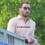 Pallanuoto. Pro Recco: via Barreca, arriva Felugo. Gozzi entra in consiglio.