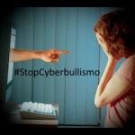 Internet sicuro: polizia anti-cyberbullismo sui banchi di scuola