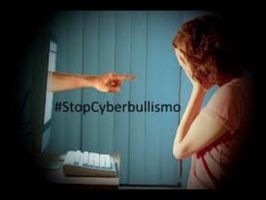 Savona - Bullismo a scuola contro il compagno disabile, 18enne indagato per stalking
