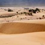 Per la Nasa il gennaio 2016 è il più caldo dal 1880