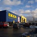 Difetto di qualità in componente, IKEA richiama 380mila lavastoviglie