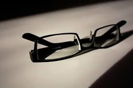 Salute - Allarme degli esperti: cecità destinata a triplicare nel 2050