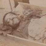 Quando i Migranti eravamo noi – Il massacro degli italiani a Aigues-Mortes
