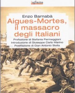 italiani-massacrati-aigues-mortes-copertina-libro