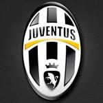 Juventus assume ma niente calciatori, ecco chi cercano