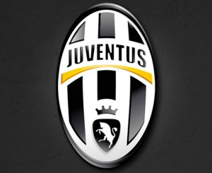 Juventus assume