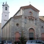 La Spezia, parroco multato per il volantino delle benedizioni pasquali