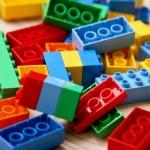 Vendeva Lego on line ma era una truffa: denunciato