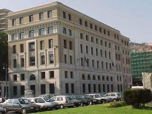 Morto Salvatore Di Meglio ex preside D'Oria