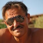 Marco Corini – Oggi l'interrogatorio della sorella indagata per omicidio