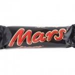 Plastica nelle barrette di cioccolato, Mars richiama i suoi prodotti