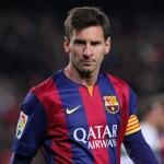 Calcio – Messi operato per una colica renale dovrà saltare la Coppa del Re