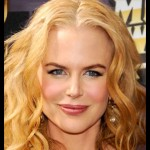 Nicole Kidman duetta con il marito Keith Urban in auto – VIDEO