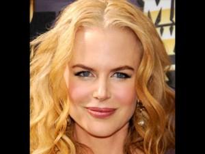 Gossip - Tanti auguri Nicole Kidman, 50 anni di successi