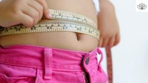 Obesità - già ridurre il peso del 5% riduce i rischi