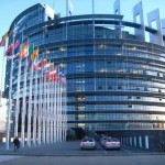 "Blue Print – Il Movimento 5 Stelle chiede al Parlamento Europeo di ""far luce"""
