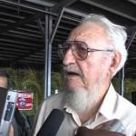 Morto Castro, momenti di tensione a Cuba ma era Ramon
