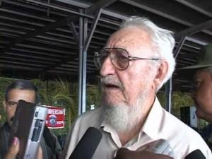 Morto Ramon Castro, fratello di Fidel e Raul