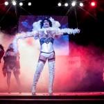 Rocky Horror Show dal 3 al 5 marzo a La Claque di Genova