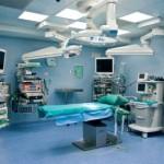 Messina – Muore dopo il parto, indagati cinque medici