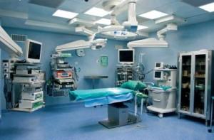 Riceve il cuore di un cardiopatico, 60enne muore a meno di 48 ore dall'intervento