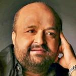Musicista record in India, in 33 anni compone 3500 canzoni per Bollywood
