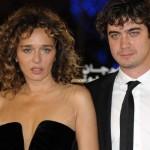 Gossip – Valeria Golino e Riccardo Scamarcio addio: la love story è finita