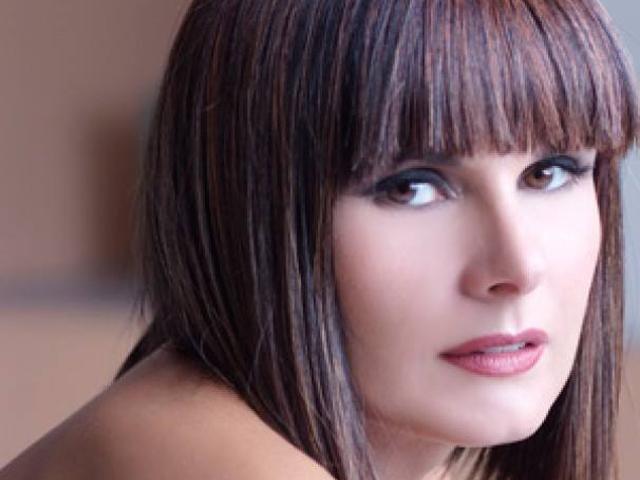 Silvia Mezzanotte - Lunatica