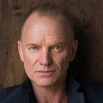 Musica – Sting torna in Italia con il Back To Bass Tour