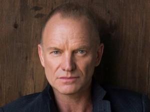 Candidatura agli Oscar e nuovo singolo per Sting