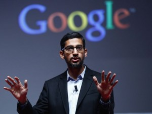 Google - Nuovo algoritmo contro le Bufale e le notizie false