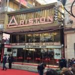 Festival di Sanremo, falso allarme bomba a pochi metri dal Teatro Ariston