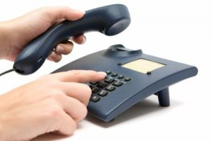 Enel dice stop alle telefonate commerciali moleste