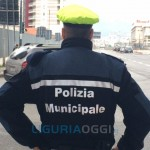 Marassi – Sequestrata la merce al fruttivendolo abusivo di via Tortosa
