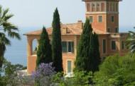 Ventimiglia, domani commemorazione morte di Sir Thomas Hanbury