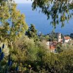 """Liguria, nel weekend 24esima edizione delle """"Giornate FAI di Primavera"""""""