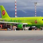 Genova – Mosca, dal 30 aprile torna il volo al Cristoforo Colombo