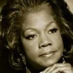 Morta Ernestine Anderson, stella del Jazz e del Blues